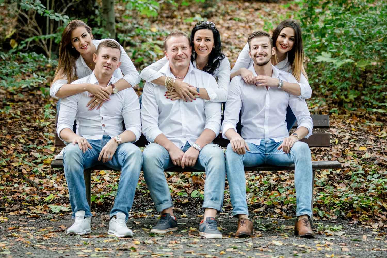 ArunArtz | Familie