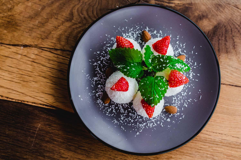 ArunArtz Foodfotografie