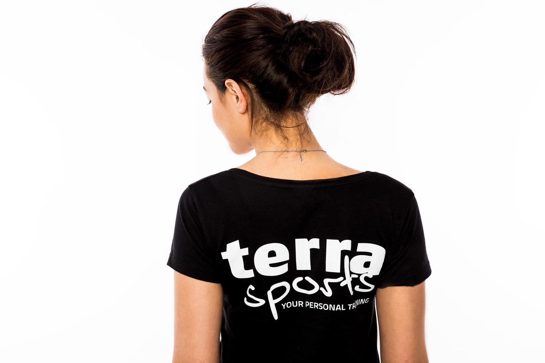ArunArtz Produktfotografie Terra Sports