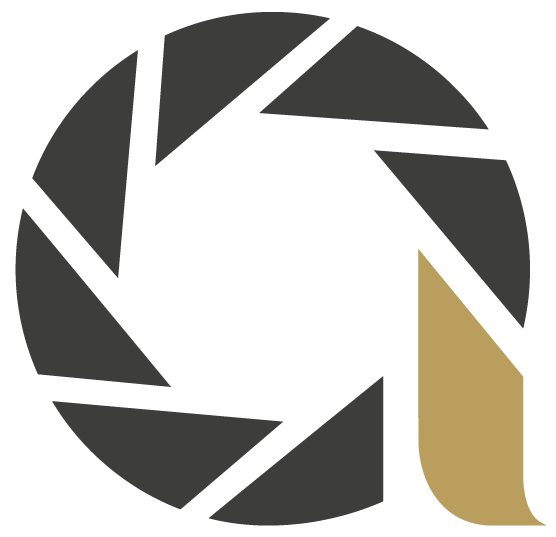 ArunArtz Favicon Logo