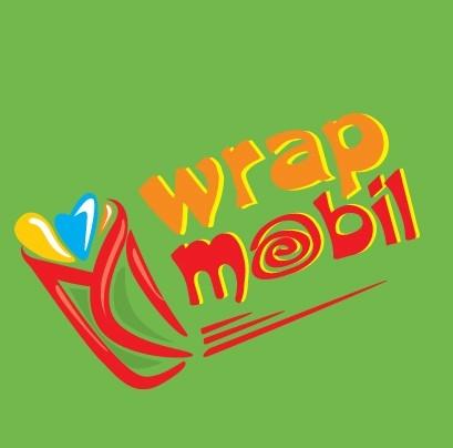 Wrapmobil Logo Remscheid ArunArtz